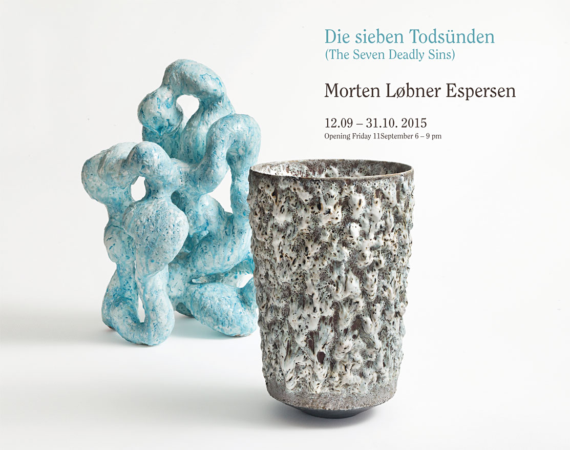 TitelMorten-Løbner