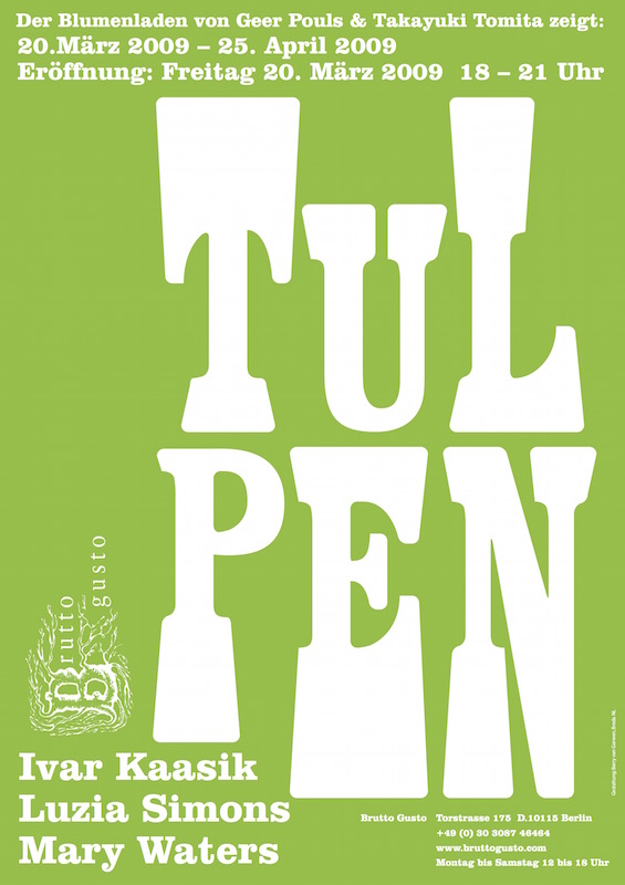 tulpen-def