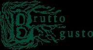 bruttogusto_logo